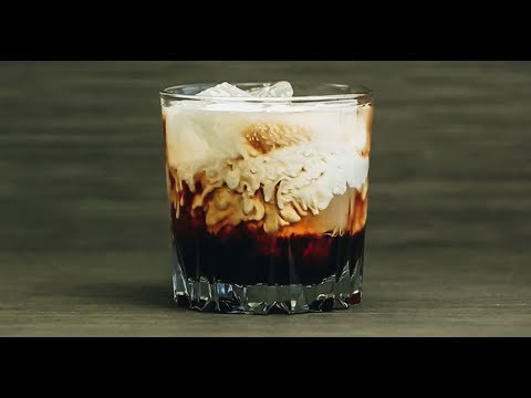 White russian cocktail recipe liquor youtube white russian cocktail recipe liquor forumfinder Image collections