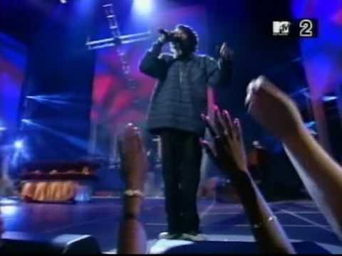 Snoop Dogg Murder Was The Case Live MTV Music Awards 1994 koolg hhv