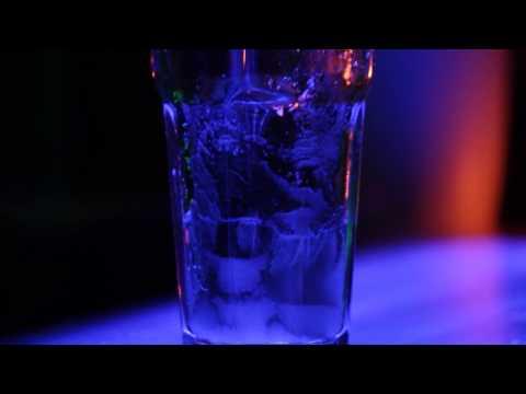 Waku lounge and drinks Guanare la mejor disco