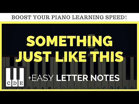 Something just like this 🎹 letters for piano 🎹