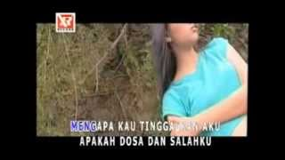 Leo Waldy - Tak Sebening Hati (Official Music Video)