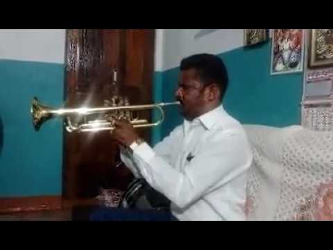 Alagu malar aada song , Coimbatore band music