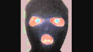 East area rapist-Original nightstalker voice recording.