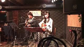11月の奇跡 田中永美 田中えみ 検索動画 9