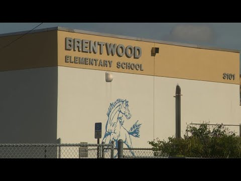 miami-dade-schools-employee-arrested-over-allegations-of-inappropriately-touching-student