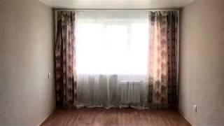 Купить теплую и солнечную гостинку с отличным видом из окна