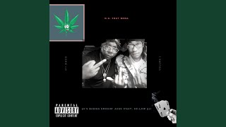90's Babies Smokin' Aces (feat. So-Low 91)
