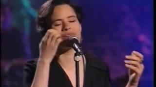 10000 Maniacs - These Are The Days