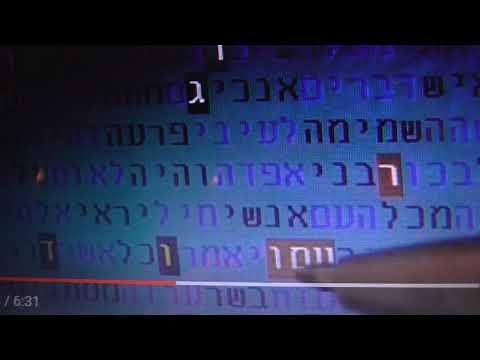 News  Confirm - U.S. will  Attack  in Syria - in bible code  Glazerson