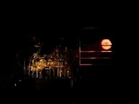 Earth, Wind & Fire - Getaway  Live in Tokyo'94
