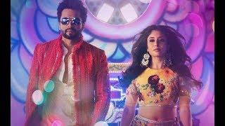 Top 10 Hit Bollywood Hindi Punjabi Songs This Week (18 August 2018) - Latest Bollywood Songs 2018