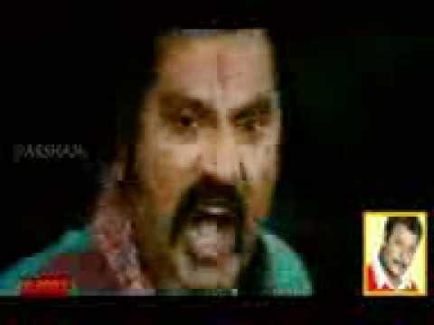 Vajra Ballallaraya Saarathee Movie Super Hit Kannada Song Hd 1080p Reg 42025