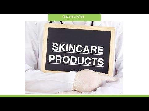 Skin Care with Nikki Stewart