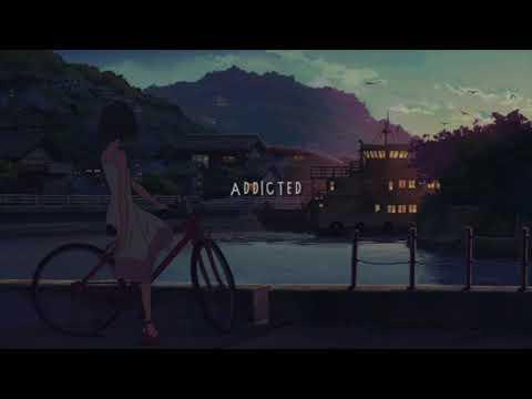 "FREE ""Addicted"" J Cole ft. Drake Type Beat 2018 | Free Type Beat"