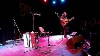 Sweet Child O' Mine - Igor Presnyakov (Live in Amsterdam)