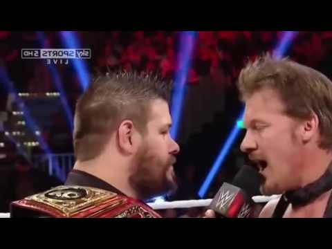 Download WWE Raw 17 October 2016 Full Show   WWE Monday Night Raw 10 17 16 Full Show This Week
