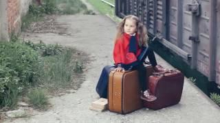 """Фотопроект """"Назад в будущее"""". Happy Kids Ставрополь"""