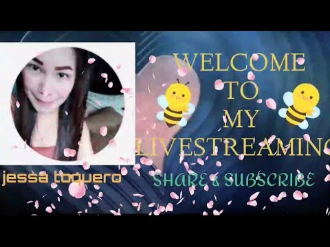 First Ls Come And Join With Me