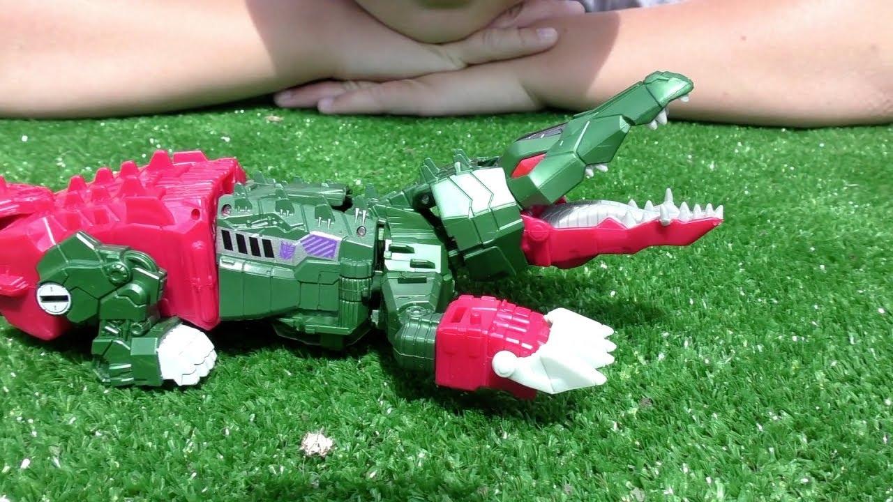ТРАНСФОРМЕРЫ Автоботы  Про Машинки для мальчиков Развлечения для детей Transformers for kids