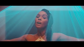 Video Janelle Monáe - Dirty Computer [Emotion Picture] download MP3, 3GP, MP4, WEBM, AVI, FLV Mei 2018
