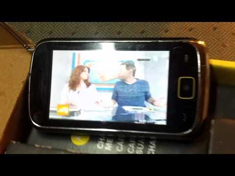 Motorola Ex245 Moto Tv Digital #69