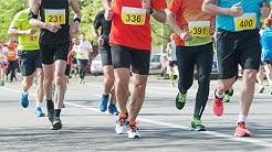 hqdefault - Sports Restrictions Single Kidney