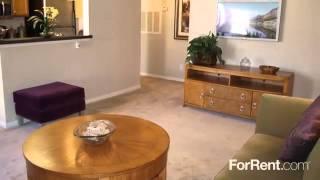 Culpeper Farms Apartments in Richmond, VA - ForRent.com