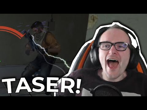 """In Germany we say """"DAT SCHMECKT!"""" 