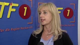 FDP-Bundestagsabgeordnete zu Besuch bei RTF.1