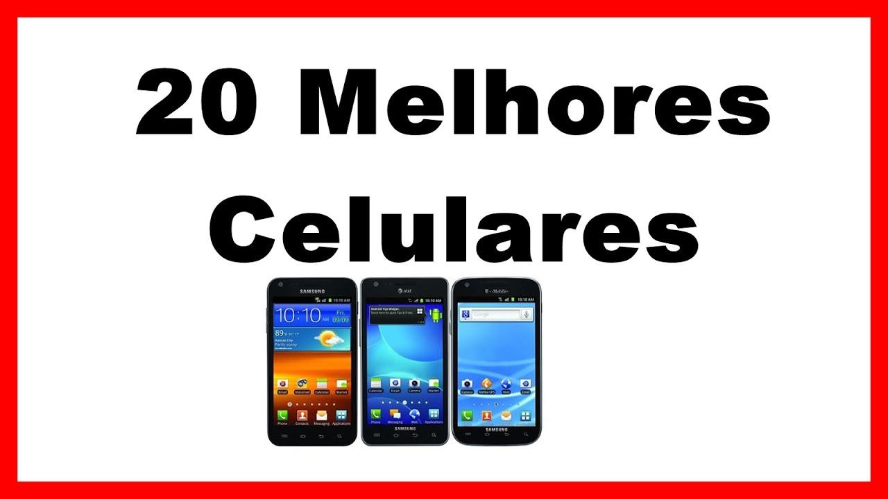 9ee06744637 Compras no paraguai pela internet com entrega no Brasil - YouTube