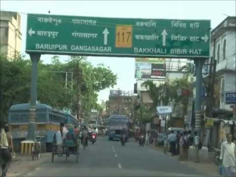 Parthiva Land Kolkata Hindi