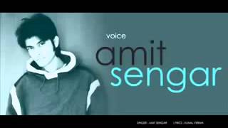 Aashiqui sad song in English ..mp3