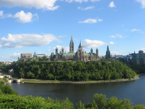 What Is The Best Hotel In Ottawa Canada? Top 3 Best Ottawa Hotels As Voted By Travelers