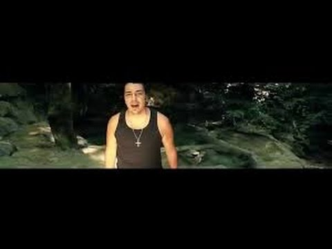 ASU si BOBY -  FLORIDA [ VIDEOCLIP ]