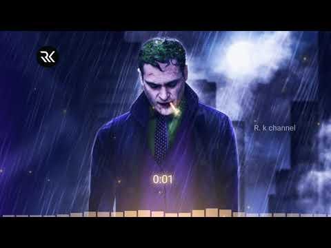 joker-ringtone-download-free-mp3-ienglish-song-joker-best-ringtone-|-ringtones-2020