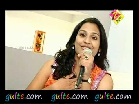 Gulte.com - Aata 5 Juniors Dance Show Episode - 68 - Part 5