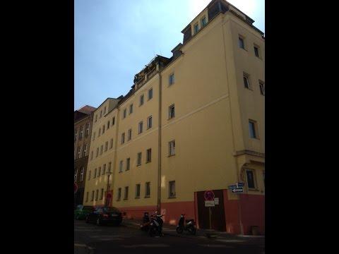 Dr. Stange + Co. Immobilien Heidelberg. Die perfekte Single-Wohnung in Heidelberg-Rohrbach von YouTube · Dauer:  3 Minuten 33 Sekunden