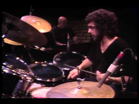 Paul Simon - Live from Philadelphia - Trailer