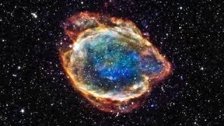 Quark star | Wikipedia audio article