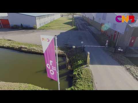 Video still: Nieuwbouw Bovenkarspel