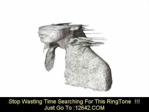 2009 NEW  MUSIC  Clocks - Lyrics Included - ringtone download - MP3- song
