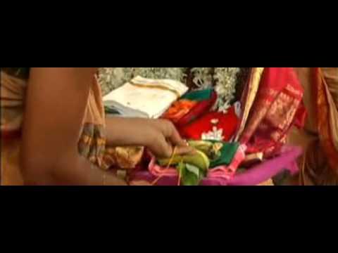 sri Seetha ramanajaneya prathistapana