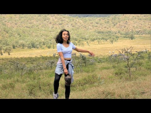 Why I Love Kenya ♥ Pros & Cons about Living (visiting) Kenya - with Lilian