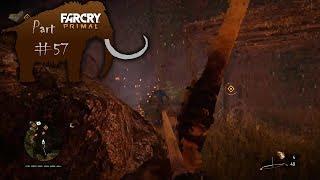 Verstecken spielen mit den Izila // Far Cry Primal #57