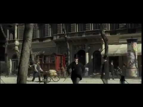 Download Bel Ami - Official Trailer (HQ)