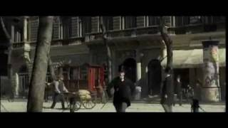 Bel Ami - Official Trailer (HQ)