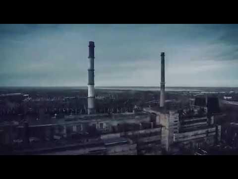 ЗАБРОШЕННЫЙ Алтайский тракторный завод АТЗ Рубцовск