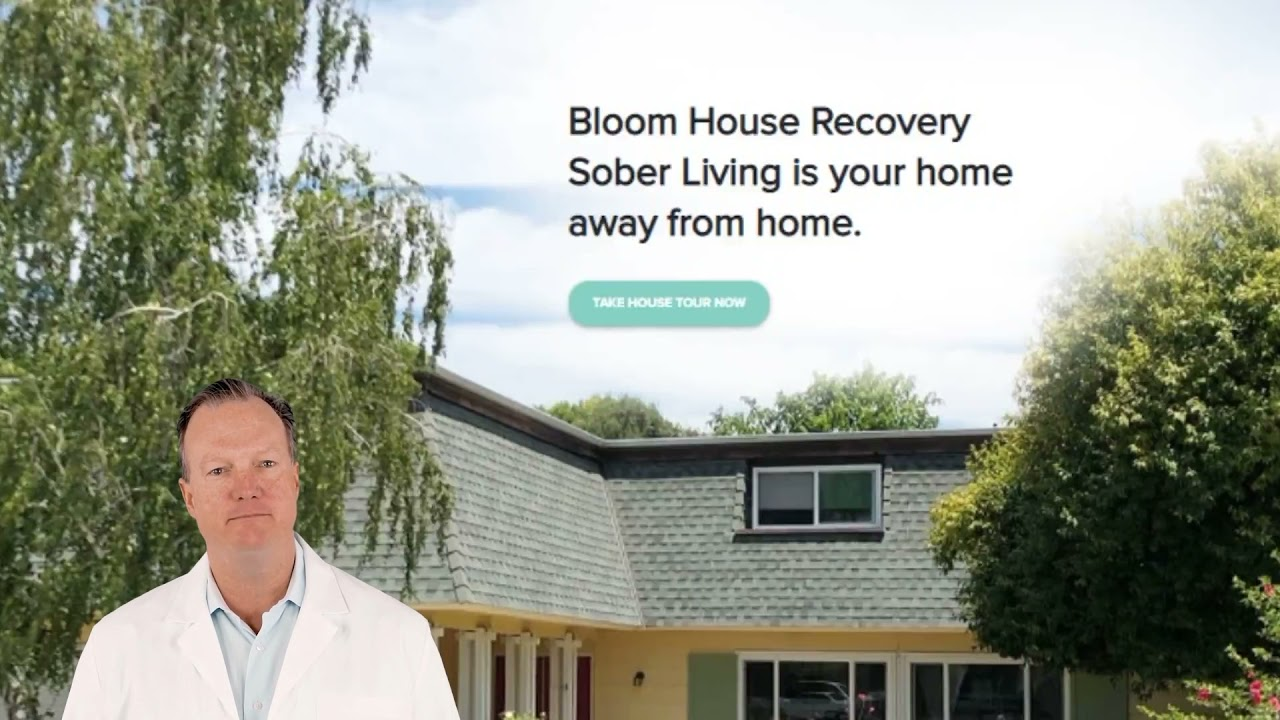 Bloom Recovery - Sober Living in Thousand Oaks, California