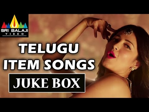 sneha hot songs hd 1080p telugu video