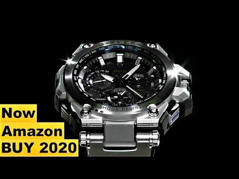 Top 8 Best Watches Under $2000 For Men Buy 20202